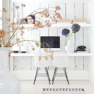 Couv bureau fengshui