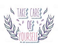 Prenez soin