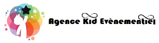 Agence Kid Evènementiel, Evènements pour les jeunes de 2 à 99 ans en Région Centre depuis 2008